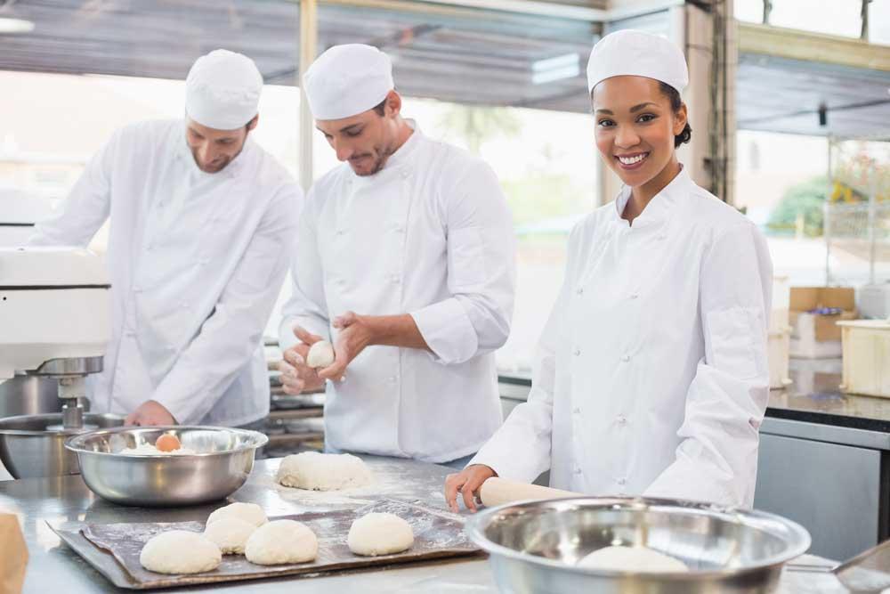 Prep Cook / Banquet Cook